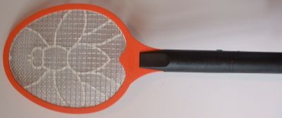 mosquito racquet